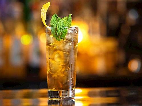 Long Island Iced Tea Mix 1 Pint (add coke)