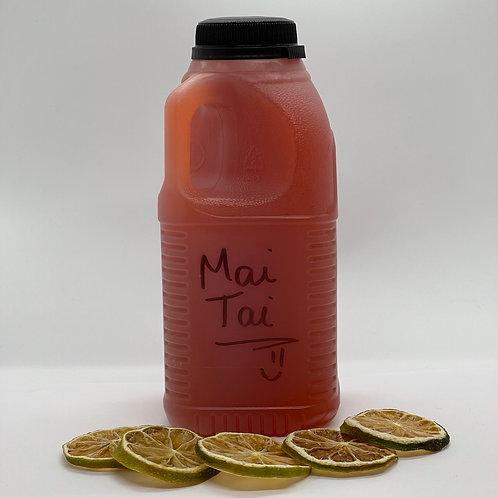 Mai Tai Mix 1 Pint