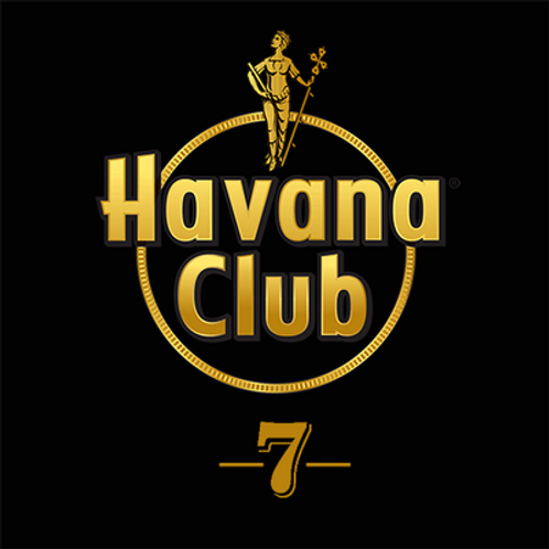 Havana Anejo 7 Year 40% 200ml