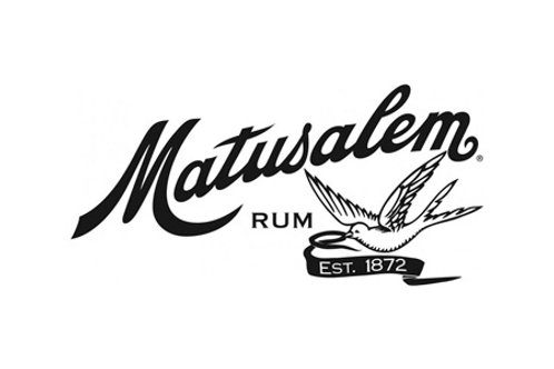Matusalem Gran Reserva 15 Year 200ml
