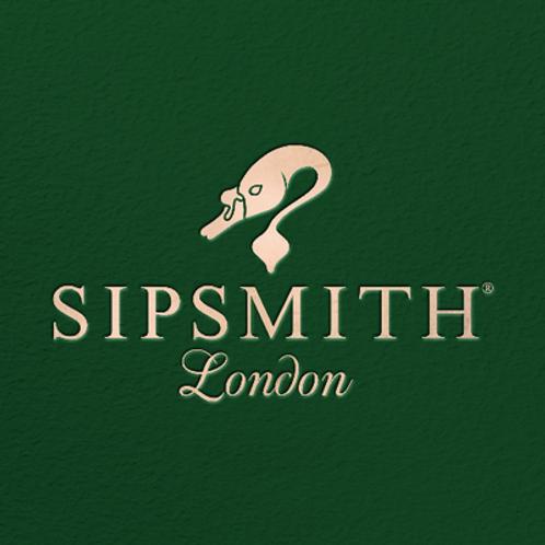 Sipsmith London Dry 41.6% 200ml