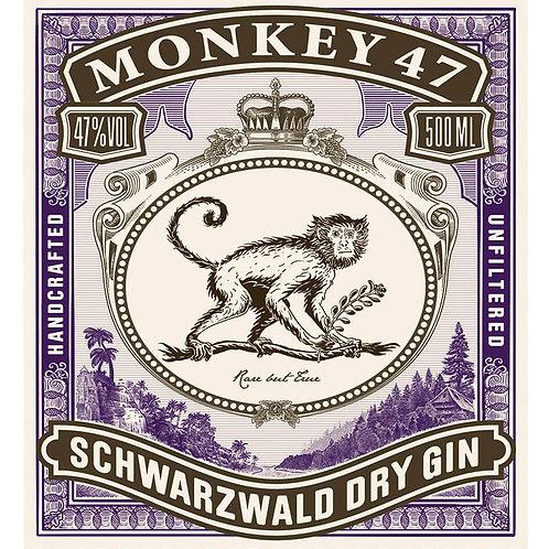 Monkey 47 47% 200ml