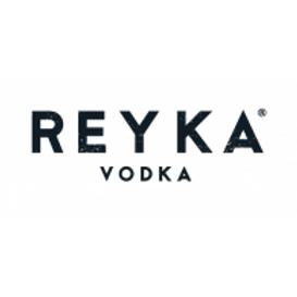 Reyka 40% 200ml