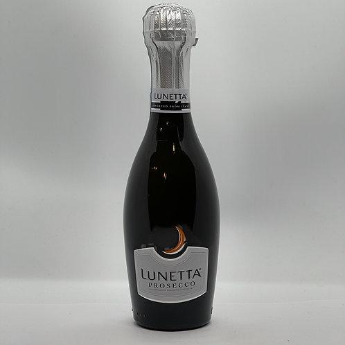 Lunetta Prosecco 200ml