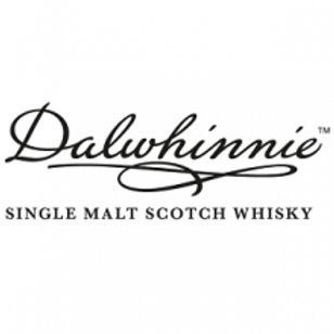 Dalwhinnie 15 Years 43% 200ml