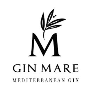 Gin Mare 42.7% 200ml