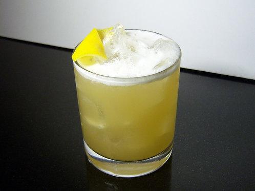 Whisky Sour Mix 500ml