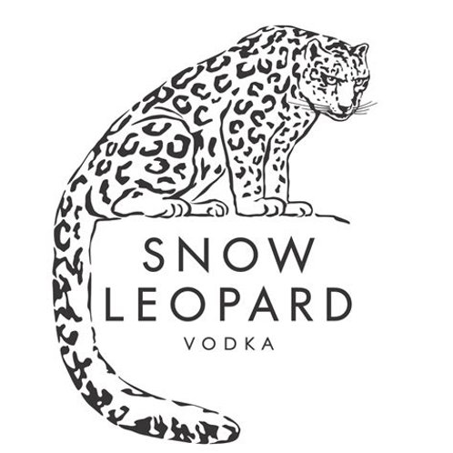 Snow Leopard 40% 200ml