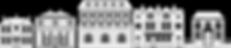 posh-smart-row-of-buildings-vector-id125