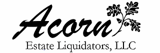 Acorn Complete Logo.webp
