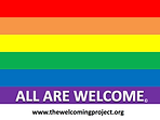 WelcomingSign.png