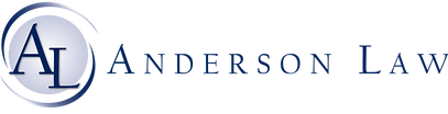 Anderson Law_logo_web-1.png