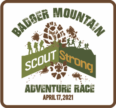 Badger Mountain Adventure Race 182313.pn