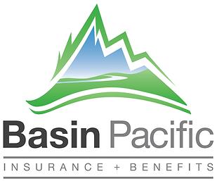 basinpacific.png