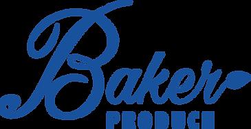 Baker Produce Logo_vF.png
