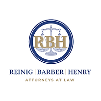 RBH-Logo-Stacked-1080px.png