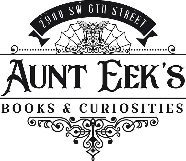 Aunt%20EEk's%20Logo-03_edited.jpg