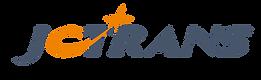 jctrans logo.png