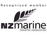 NZ Marine Industry Associationwebsi