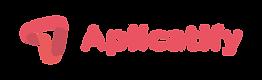 Aplicafy-Marca-transparente.png