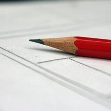 Gestalten und Zeichnen