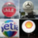 Giant Balloon Supplier.jpg
