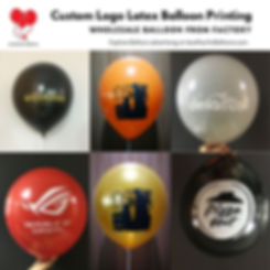 Logo Balloon Printing .jpg