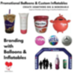 Promotional Inflatables.jpg