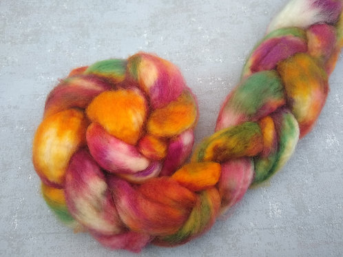 Autumn Leaves, BFL Tops