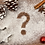 Thumbnail: Christmas Eve Box