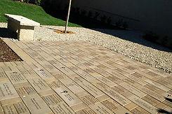 brick-park.jpg