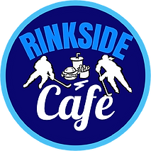 Rinkside Cafe Transparent PNG.png