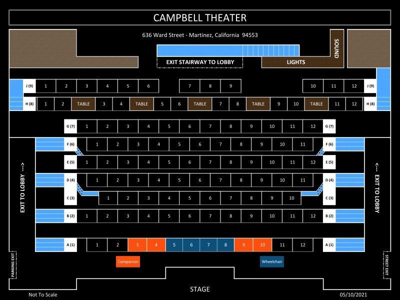 MCT Seating (2021-05-10) (600i).jpg