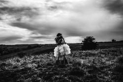 Nikki Paxton Photography (126)