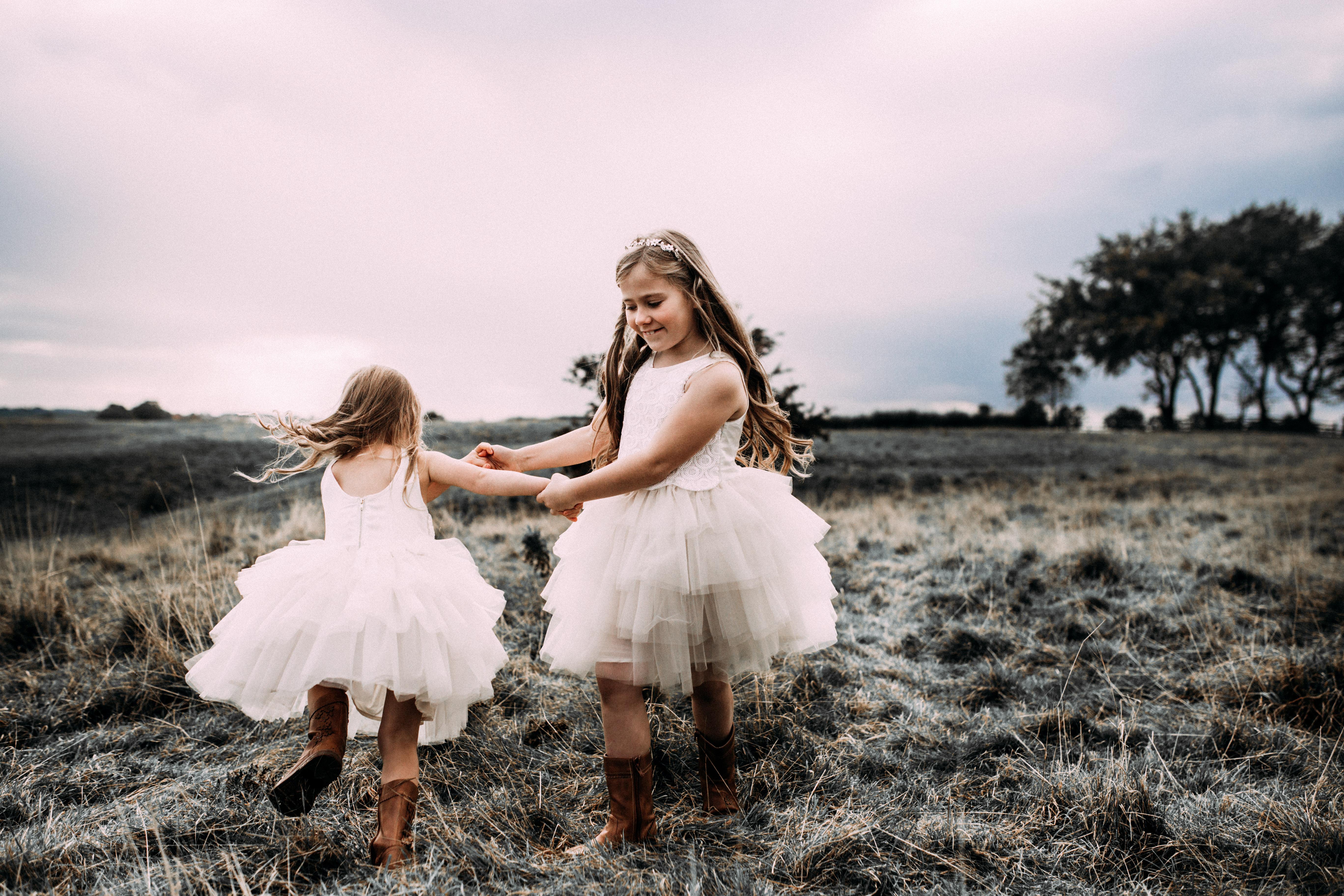 Nikki Paxton Photography (101)