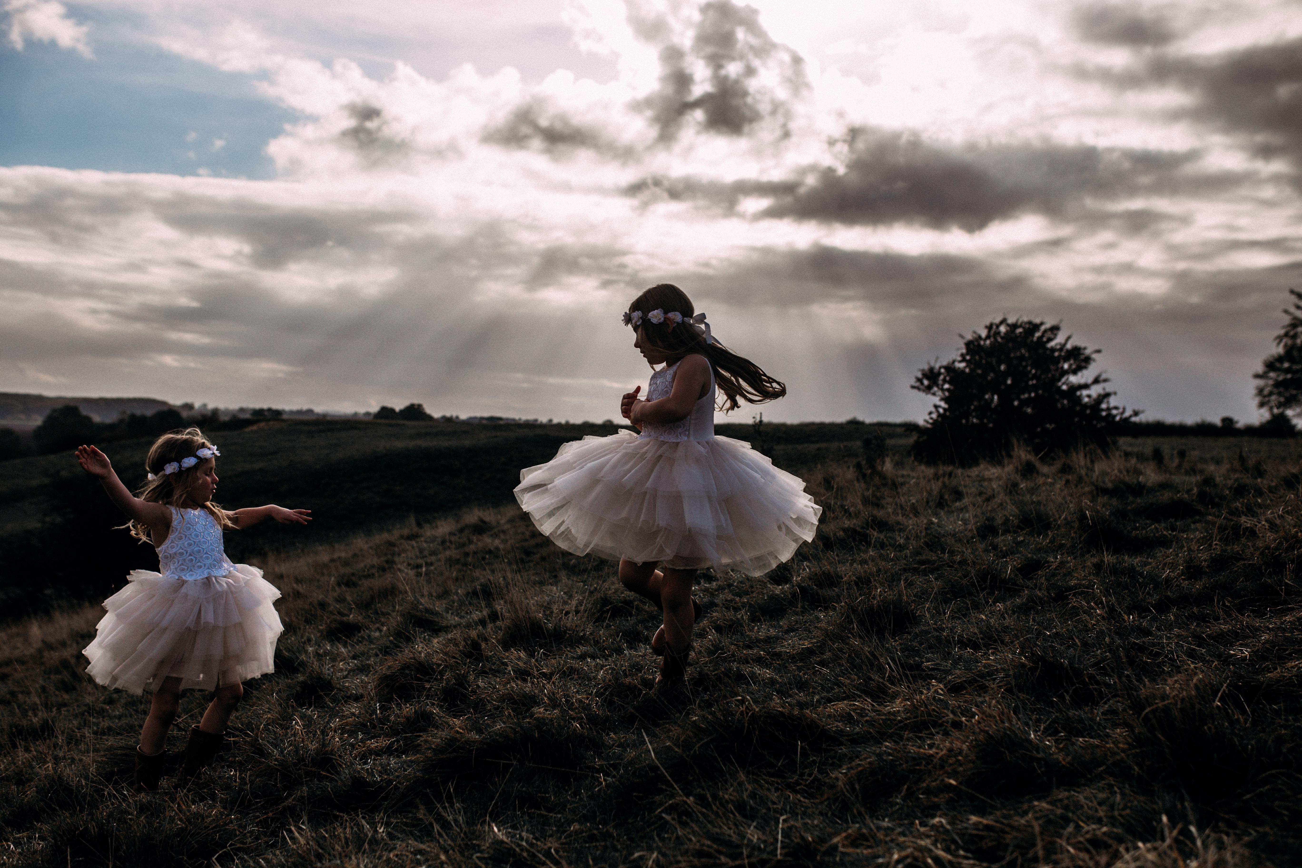 Nikki Paxton Photography (251)