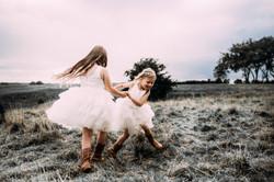 Nikki Paxton Photography (105)