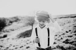 Nikki Paxton Photography (39)