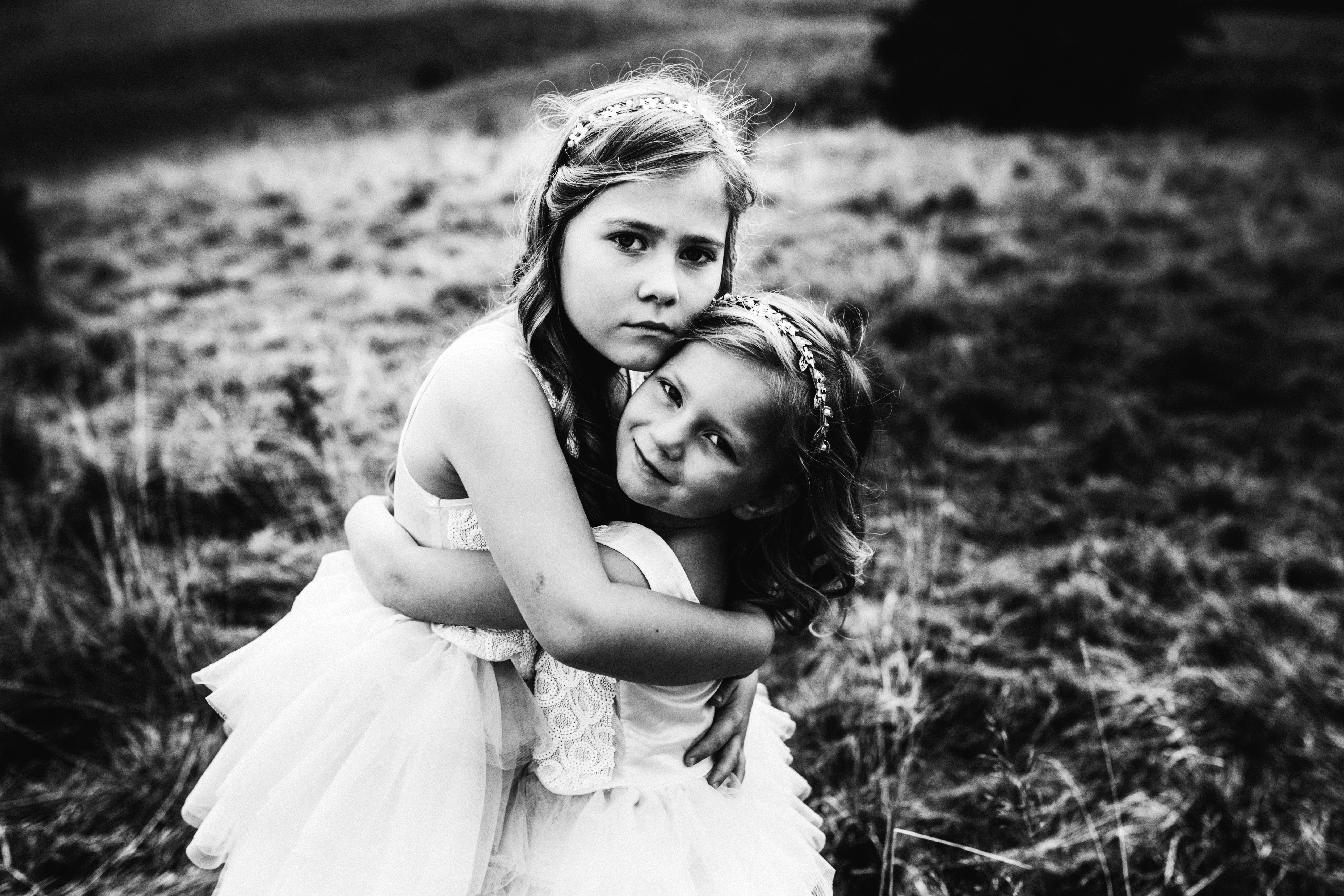 Nikki Paxton Photography (86)
