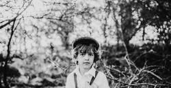 Nikki Paxton Photography (75)