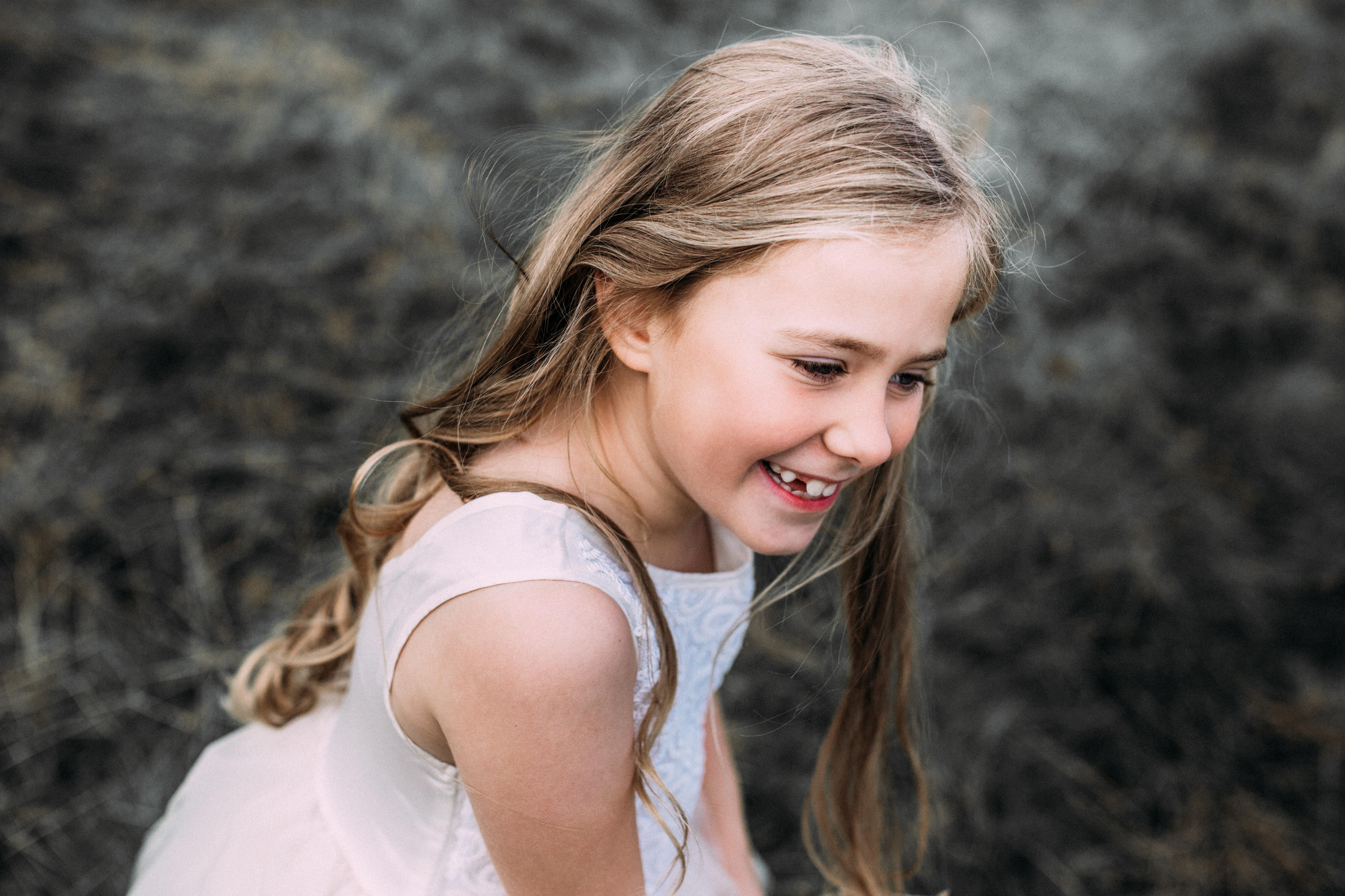 Nikki Paxton Photography (109)