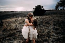 Nikki Paxton Photography (91)
