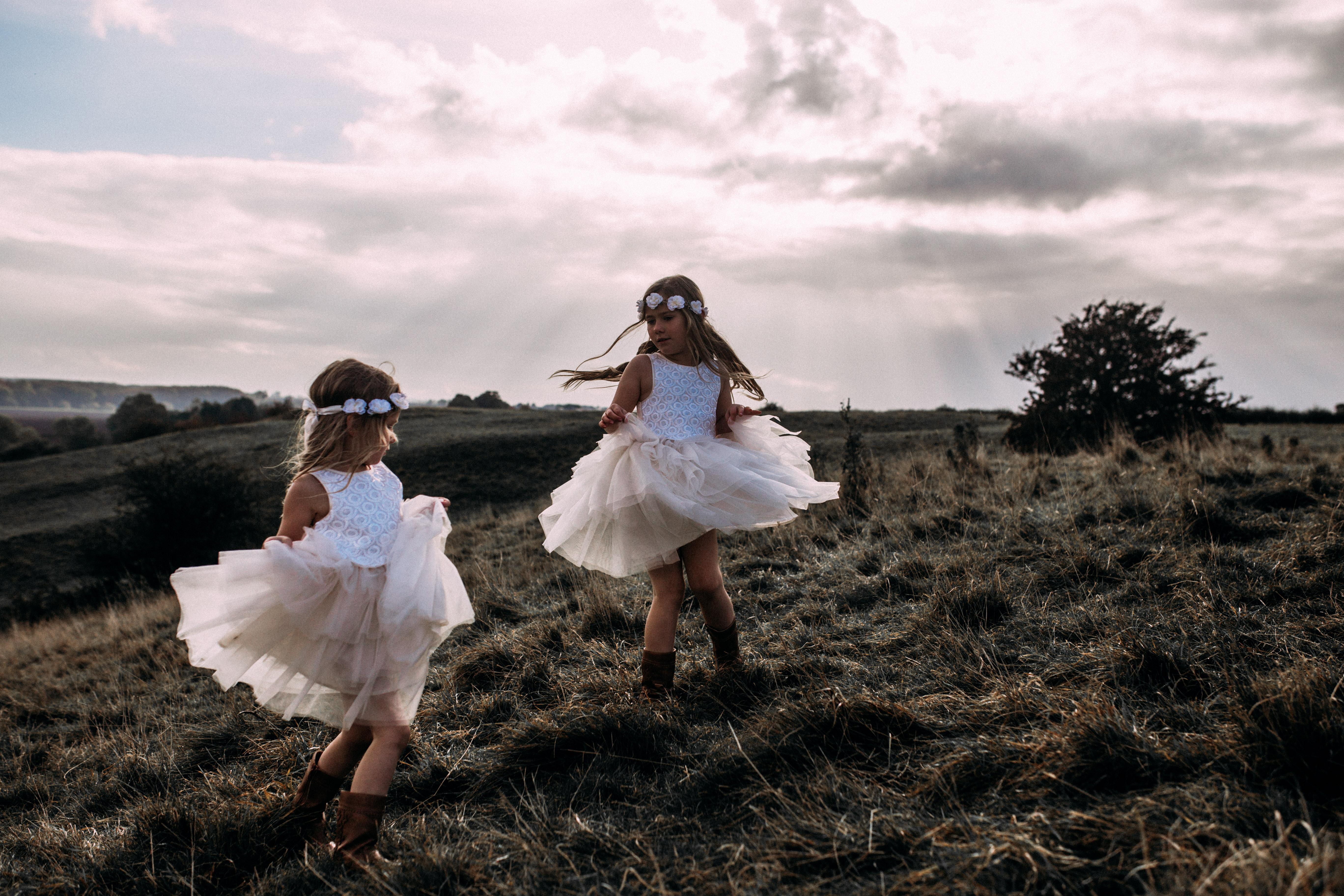 Nikki Paxton Photography (253)