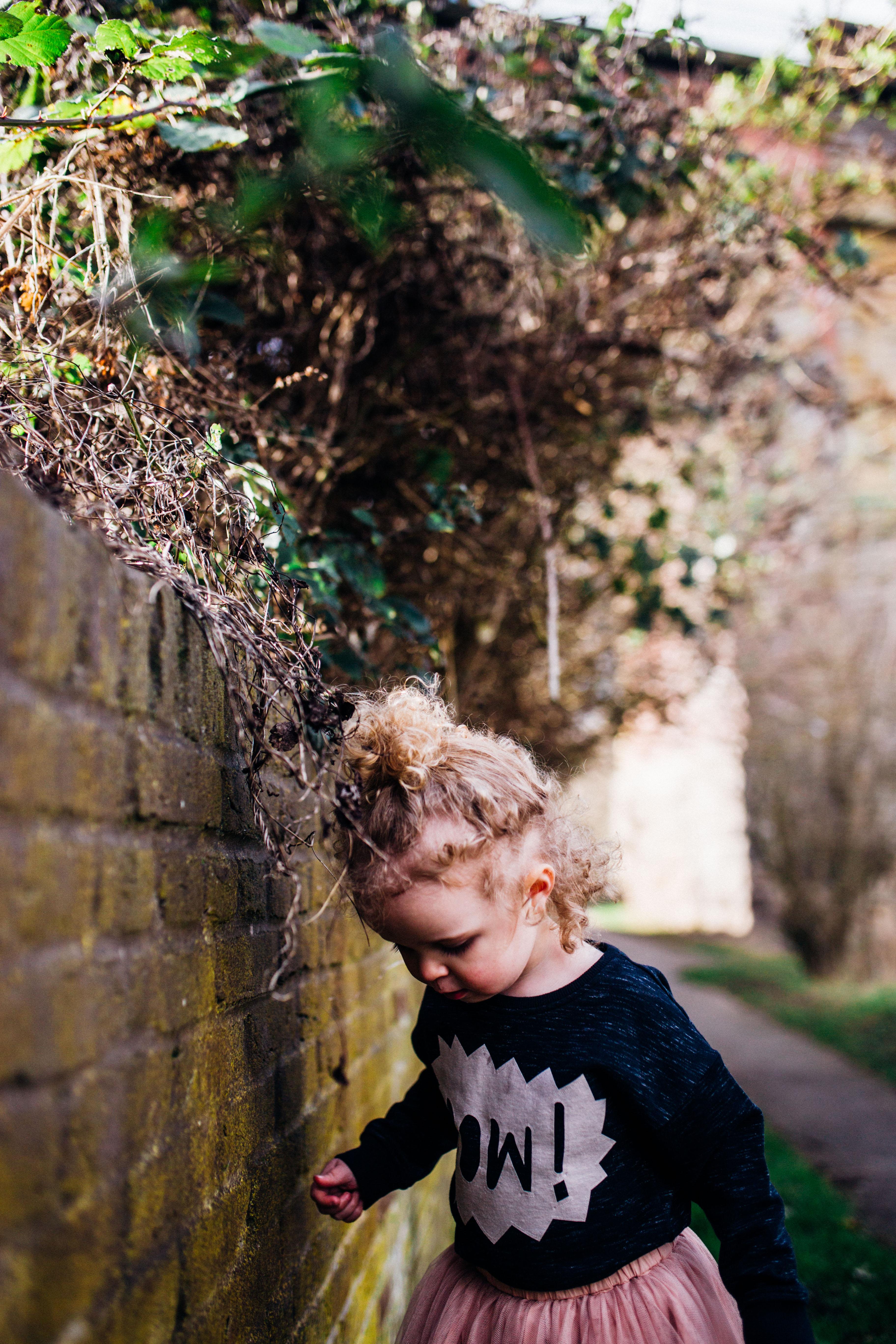 Nikki Paxton Photography (337)
