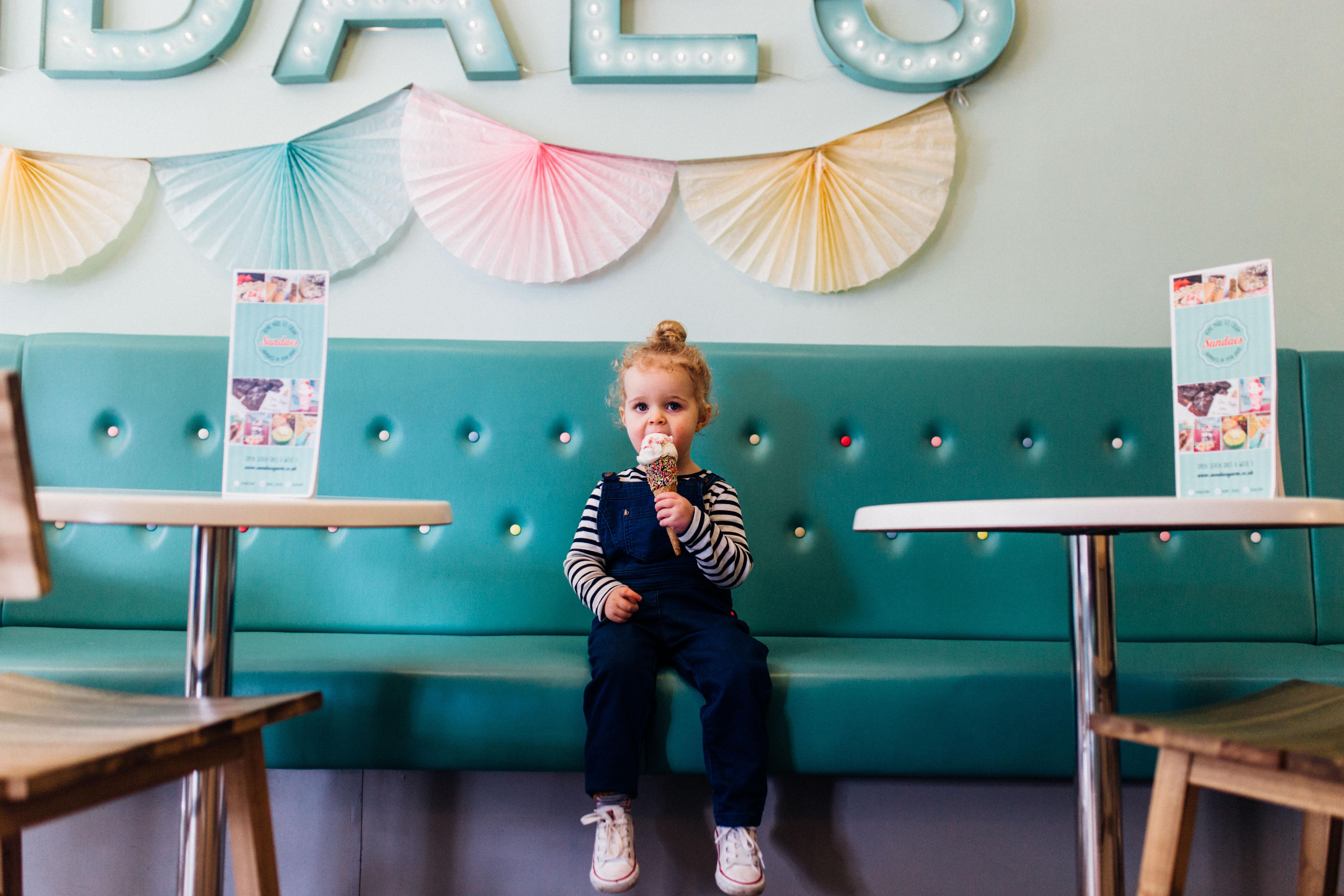 Nikki Paxton Photography (127)