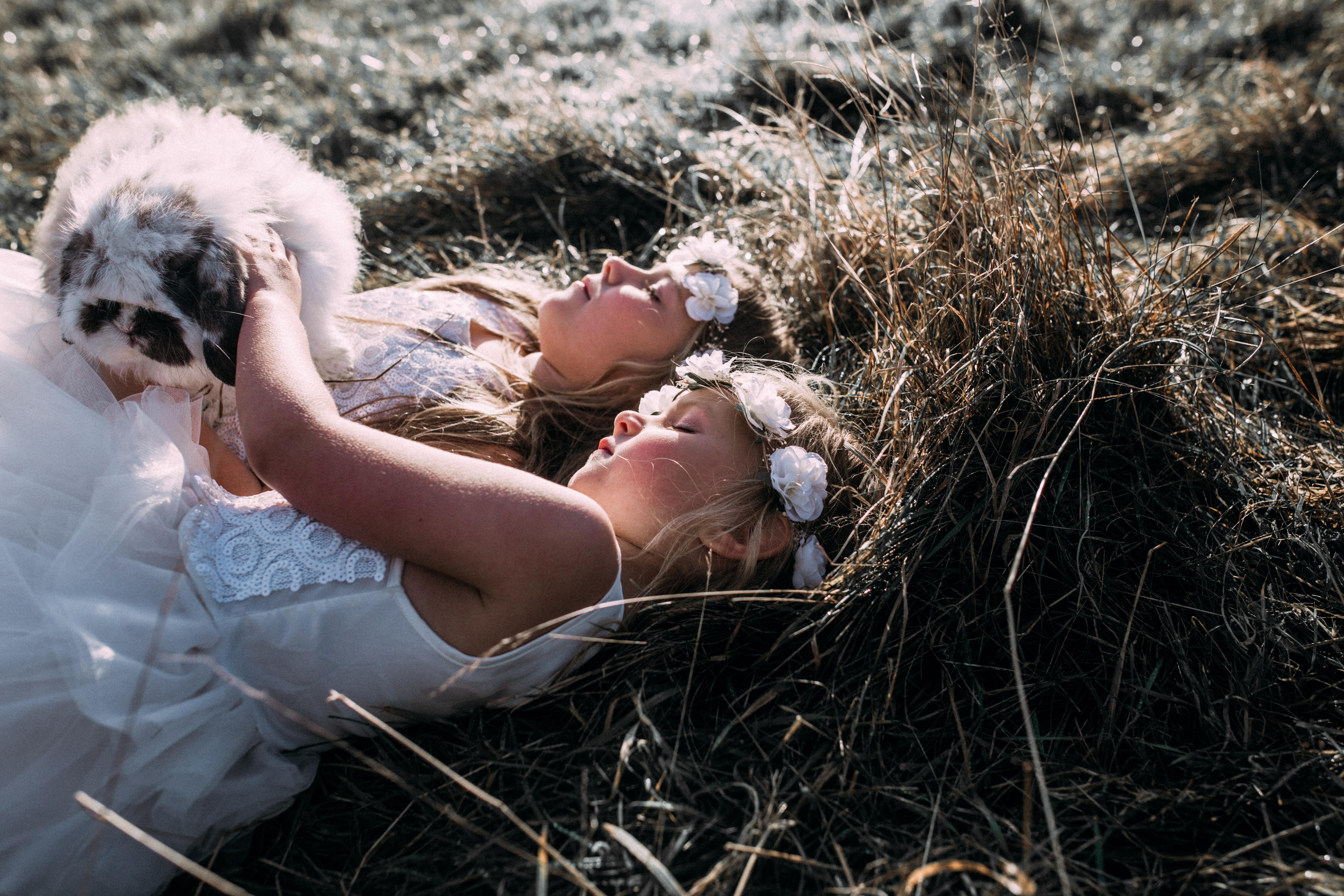Nikki Paxton Photography (291)