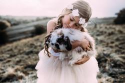 Nikki Paxton Photography (179)