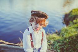 Nikki Paxton Photography (104)