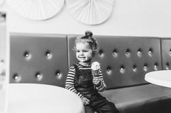 Nikki Paxton Photography (150)
