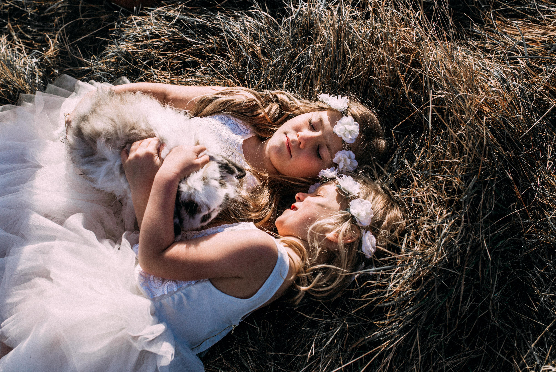Nikki Paxton Photography (271)